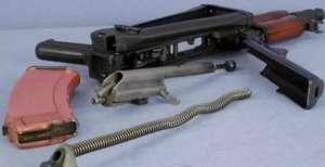 气动卷钉枪使用安全规范组合机床