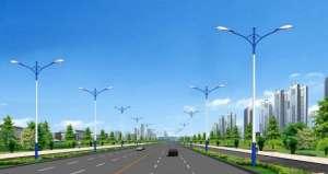 """物联网助推,LED城市景观进入""""红火""""阶段酸雾净化塔"""